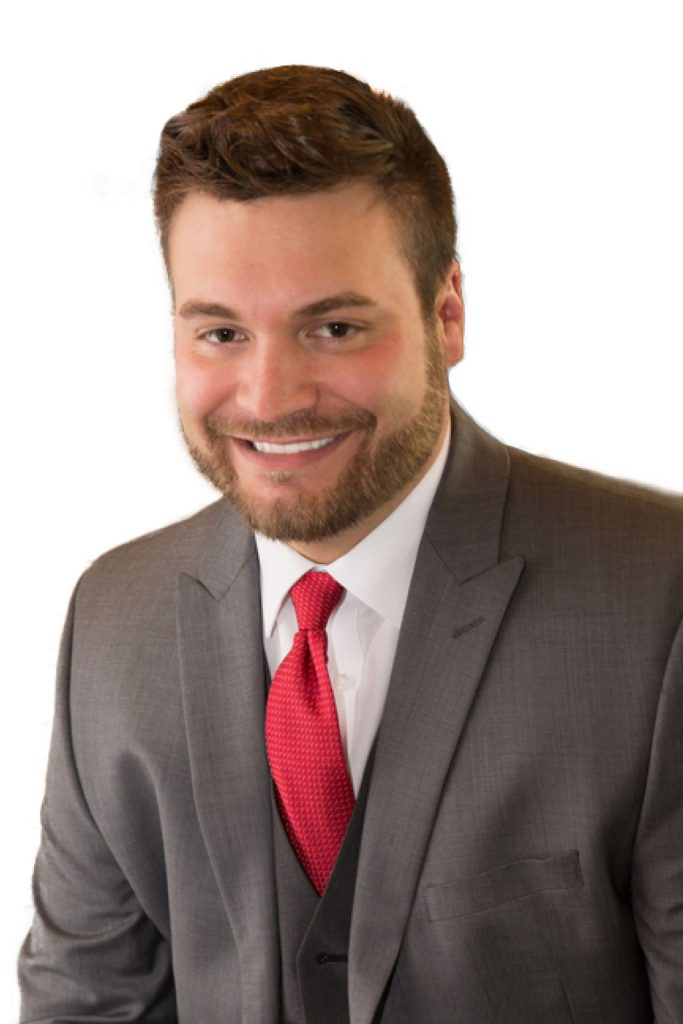 Profile picture of Tyler Shookman, Owensboro Kentucky Real Estate Agent