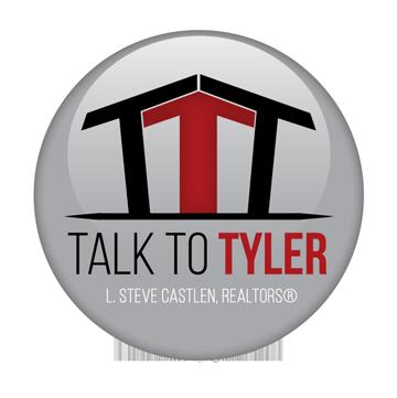Talk To Tyler