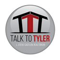 Talk To Tyler